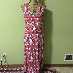 Bisou Bisou dress 6